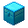 Diamond Chest