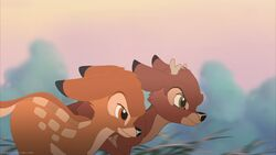 Bambi2-disneyscreencaps.com-5216