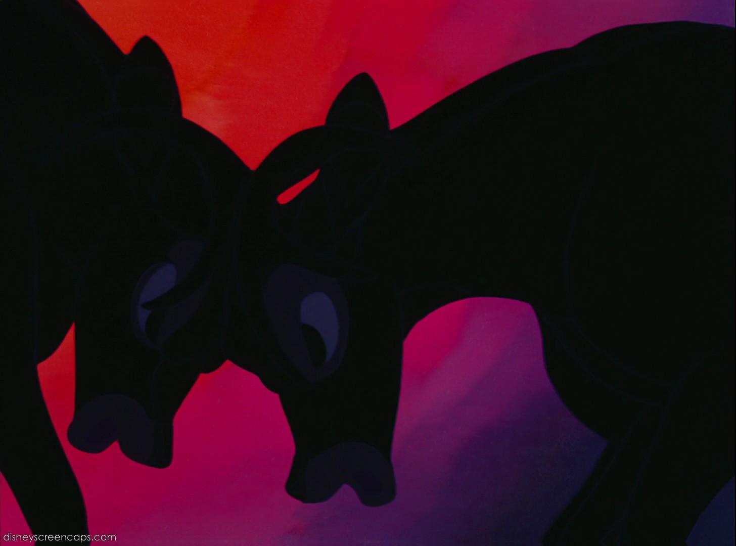 Personaje Ronno. Bambi-disneyscreencaps.com-6128