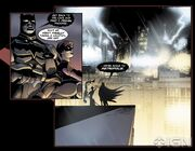Batman Smallville smvch13pd20jpg-440672