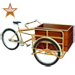Item pedalcart bronze 01