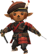 Bompupu (FFXI)