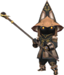 Clone of Shadows (FFXI)