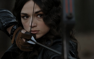 Allison Season 1 Episode 10