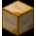 Copper Ore Minecraft