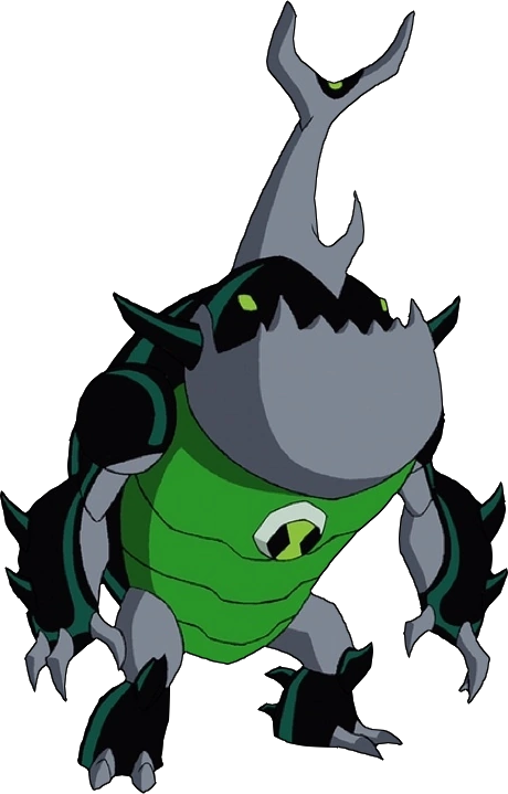 http://images1.wikia.nocookie.net/__cb20120819010953/ben10/images/9/95/Eatle_omniverse_official.png