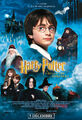 Affichefilm HP1.jpg