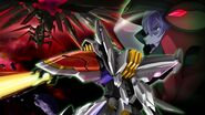 Sid-vs-gundam-legilis