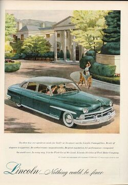 Vintage-lincoln-car-ad-756018