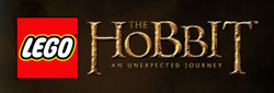 Hobbit logo