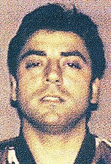 Frank Cali Mafia Wiki