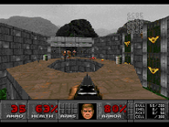 Doom (32X) (Prototype - Sep 06, 1994) (hidden-palace.org)008