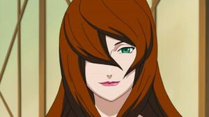 Misiones de Mei Terumi - Página 2 300px-Anime_Mizukage_2