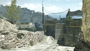 Lookout overlook MW3