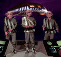Ferengi uniform 2364.jpg