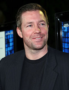 Edward-burns
