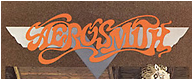 Aerosmith logoTITA