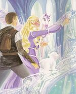Magic-of-Pegasus-barbie-and-the-magic-of-pegasus-13789628-1529-1888