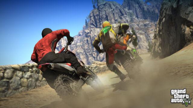 ¡Grand Theft Auto V Trailer! 640px-Motos_GTA_V