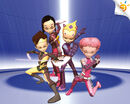 Code-Lyoko