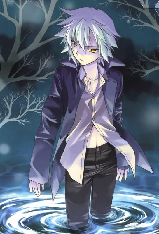 [Resim: Teen_age_hiroshi.jpg]