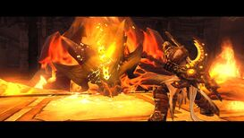 Darksiders2 2012-08-17 23-16-07-87