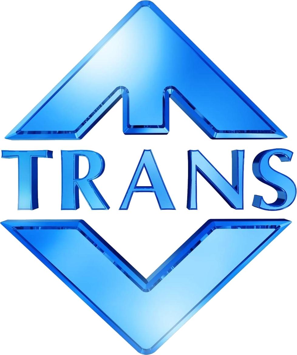 The Branding Source: New logo: NT1