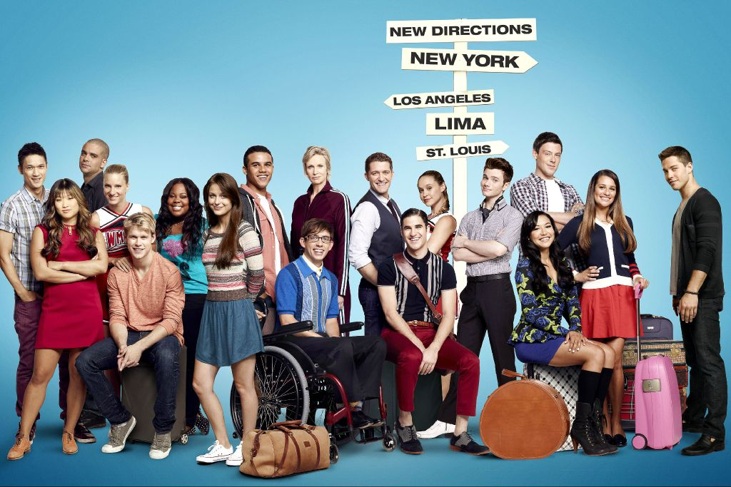 Glee_Season_4_Promo.JPG (600340)
