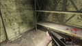 Thompson Nacht Der Untoten BO