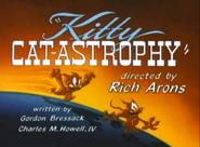 KittyCat-Astrophy-TitleCard
