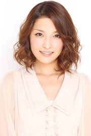 Artist Photo 28 0