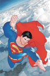 Superman 0008