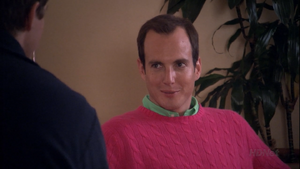 1x19 Best Man for the Gob (71)