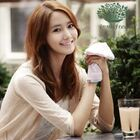 Yonnagirlsgenerationsnsd-innisfreeday