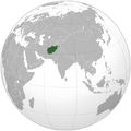 Afghanistan (orthographic projection).svg.png