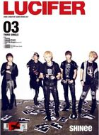 Shinee-lucifer-japan-limited-500x500