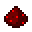 Grid Redstone Dust