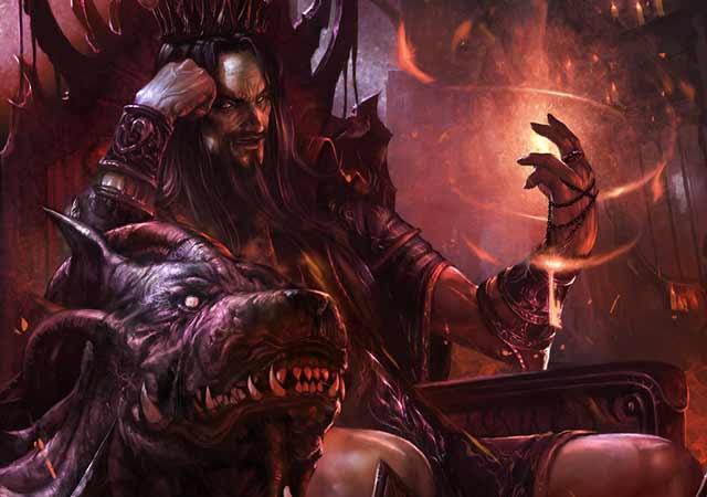 Deuses e Titãs %28Woe%29_Hades,_King_of_the_Underworld
