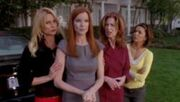 250px-Desperate-Housewives-5x14