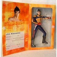 106251504-260x260-0-0 epoch+tekken+tag+tournament+12+figure+jin+kazama