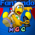 MGC Avatar
