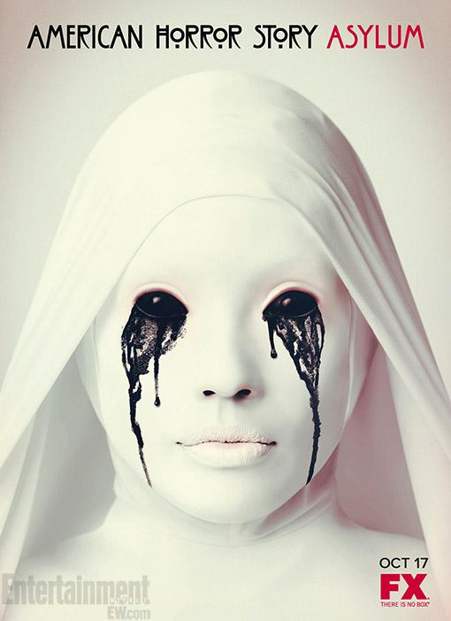 American Horror Story Ahs-s2-art-2