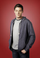 Finn_Hudson