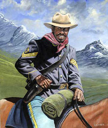 Buffalo-soldier-john-jones