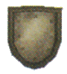 Iron Shield FFIV DS Render