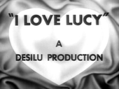 Desilu Productions1