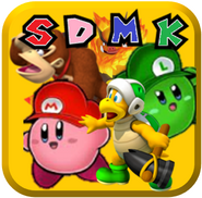 SDMK Avatar