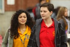 Degrassi-smash7-into-you-part-1-picture-4