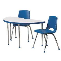 school activity table and chairs american girl wiki. Black Bedroom Furniture Sets. Home Design Ideas