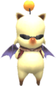 Henchman Moogle (FFXI)